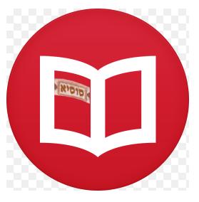 Sussya-Book-Icon